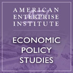 American Entreprise Institute AEI